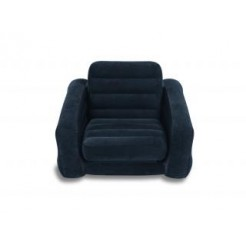 Intex 68565 Pull-Out Chair