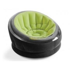 Intex 68581NP Opblaasbare Empire Chair Lounge