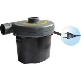 Outdoor Elektrische Luchtpomp 220V